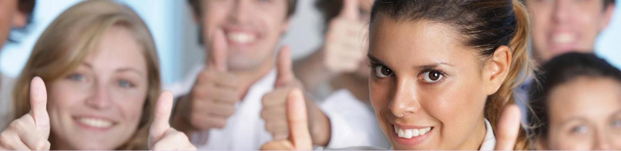 iPrep Dental | Nation's Leading DAT/OAT Prep Course